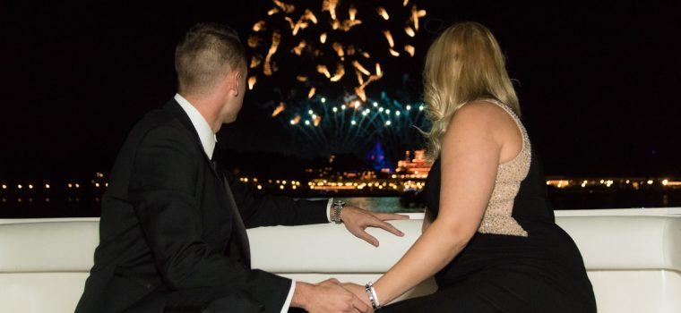 teknede evlenme teklifi23